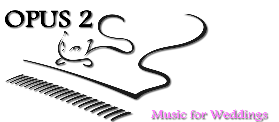 music-for-weddigns-algarve-uk-2016-musicaopus2.png
